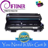 Buy cheap Compatible Brother DR360 (DR-360) Black Laser Drum Cartridge from wholesalers