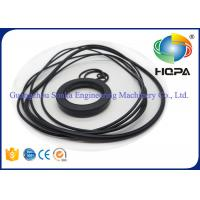 Buy cheap Excavator CAT E320C Oil Seal Kit 7Y-4222 For Travel Motor Assy 107-7029 from wholesalers