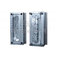 Buy cheap air condition mould/AC mould/air conditioning mold/air conditioner mould from wholesalers
