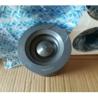 Buy cheap High Performance Diesel Pistons , Bus Forged Steel Pistons For Diesel Engine from wholesalers