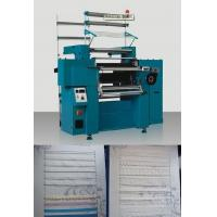 Buy cheap crochet machine from wholesalers