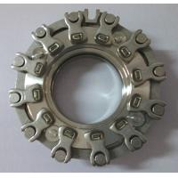 Buy cheap turbocharger nozzle ring TD04 from wholesalers
