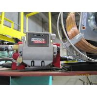 Buy cheap Pagoda Pole Automatic Welding Machine Matching with Welding Wire and Welding Flux by Submerged Arc Welding Method from wholesalers