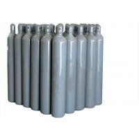 Buy cheap 10L Cylinder Packed Neon Gases Msds , High Purity Gases CAS No 7440-01-9 from wholesalers