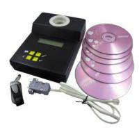 Buy cheap Code Reader2 Key Program Tool from wholesalers