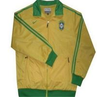 Buy cheap Wholesale Nike Jackets www.newcenturyshoes.com from wholesalers