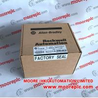 Buy cheap Allen Bradley 1442-PS-2507N0010A 1442PS2507N0010A AB 1442 PS 2507N0010A from wholesalers