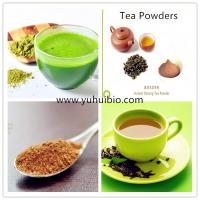 Buy cheap tea powder,instant tea powder ginger,assam tea powder,red tea powder,masala tea powder from wholesalers