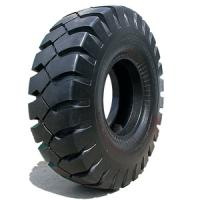 Buy cheap Radial pneumatic forklift tire/industrial tyre from wholesalers