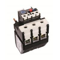 Buy cheap OEM LR2 - D13 Series Telemecanique Thermal Overload Relay For Protective from wholesalers