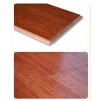Buy cheap Multilayer Engineered Jatoba Flooring from wholesalers