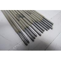Buy cheap mild steel & carbon steel welding electrode AWSE6011 from wholesalers