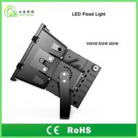 Buy cheap Super 1000W Stadium LED High Mast Lighting Aluminum High Power product