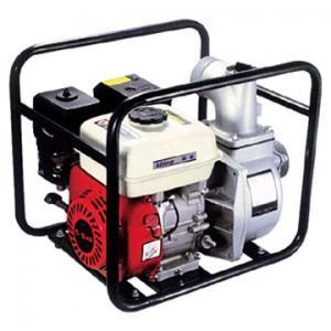 Buy cheap UK JENSENPOWER 50mm 6.5hp 168f 196cc petrol engine water pump product