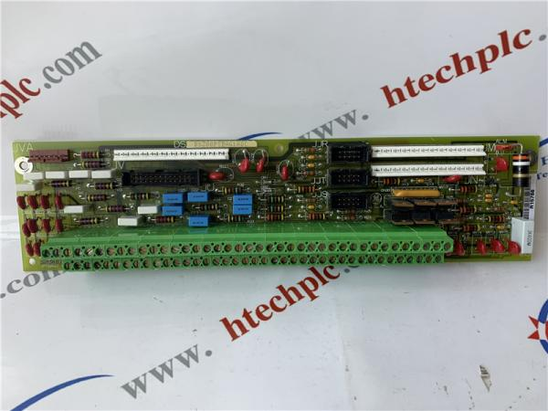 Buy cheap GE Fanuc A03B-0807-C110 Brand New from wholesalers