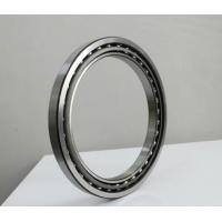 Buy cheap For CAT PC200-7 PC200-8 Excavator Swing Bearing Spare Part SF4815VPX1 from wholesalers