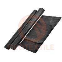 Buy cheap PP 50kN Tensile Geotextile Separation Fabric For Gravel Driveway ISO9001 Listed product