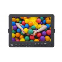 Buy cheap 7 inch 4K monitor with SDI input & output from wholesalers