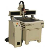 Buy cheap Guitar, Arts and Crafts CNC Router JD6090L from wholesalers