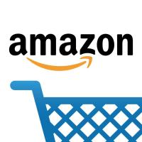 Buy cheap Amazon fba service to USA CANADA GERMANY UK/Professional Amazon shipping solution drop ship service from wholesalers