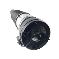 Buy cheap Air Suspension Kits Air Shock Absorber Front Left & Right For 95B616039 95B616039A from wholesalers