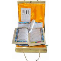 Buy cheap digital quran read pen from wholesalers