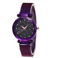 Buy cheap 32mm Multi Color Alloy Case Fashion Ladies Fashion Wrist Watch Women Jewelry Watch OEM from wholesalers