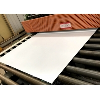 Buy cheap Annealed 2B 304L 0.8mm Precision Stainless Steel Sheet from wholesalers