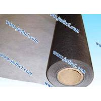 Sell Breathable Membrane for Pitched Roof