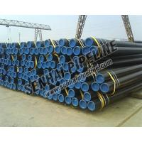 Buy cheap SEAMLESS STEEL PIPE,ASTM A333 Seamless Steel Pipe,P11 Seamless Steel Pipe,P11 Seamless Steel Pipe Manufacturer from wholesalers