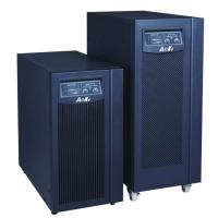 Buy cheap Online high frequency UPS 6KVA from wholesalers