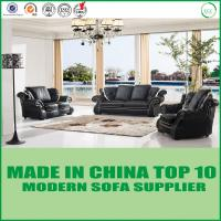 wholesale living room furniture images wholesale living