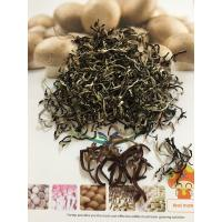 Buy cheap Factory Price NEW CROP Premium White Back Dried Black Fungus Slices (Size:Within 5CM ) from wholesalers
