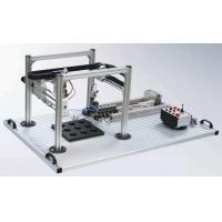 Buy cheap DL-PCT Position Control Trainer for technical schools from wholesalers