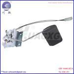 Resistance Level Sensor OE:94460-38210 HYUNDAI Sonata