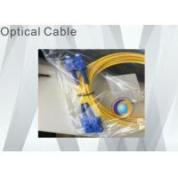 Buy cheap 0.45KG GW fiber optic cable for galaxy printer UD 181LC UD 2512LC product