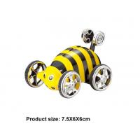 Buy cheap Timeline Stunt car 360 toy shen qi wei mini rc car for kids from wholesalers