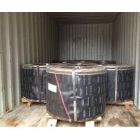 Buy cheap 430 stainless steel strip from wholesalers