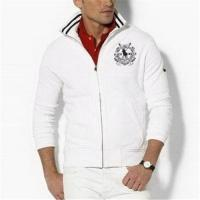 Buy cheap Sell Polo Jacket Newcenturyshoes.com from wholesalers