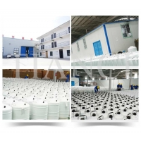 TianChi Liquid nitrogen container / tank YDS-20  YDS-30 Aviation aluminum color  manufacturers