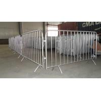 Buy cheap Chain Link Temporary Fence / America Temporary Fence / America Mobile Fence from wholesalers