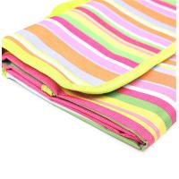 Buy cheap New style Chinese factory directly sale Promotional beautiful picnic mat from wholesalers