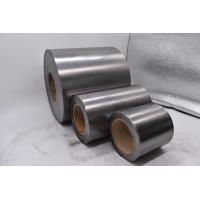 Buy cheap High Thermal Conductivie Flexible Graphite Paper For Heat Dissipation from wholesalers