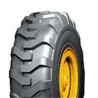 Buy cheap OTR tire 23.5-25 L-2/G-2 Grader tyre from wholesalers