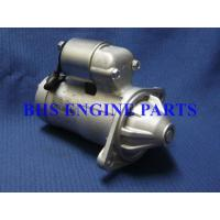 Buy cheap nissan crew skyline cedric gloria stagea starter 23300-aa300 s114-839 rb20 rb25 from wholesalers