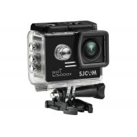 Buy cheap SJCAM SJ5000X Wifi Quick Shot Record Sports Action Camera / Dash Cam from wholesalers