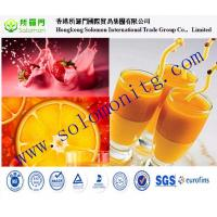 Buy cheap hot sales Freeze Dried (FD) Instant Drink Juice,Fruit Juice,Vegetables Juice powder from wholesalers