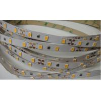 Buy cheap Miracle Bean Single Color White SMD 60led/m DC 12V 5730 LED Strip Light from wholesalers