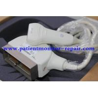 Buy cheap GE M12L Ultrasonic probe maintenance Hospital Medical Equipment Accessories from wholesalers