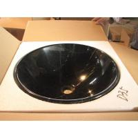 Buy cheap Sell Stone Sink from wholesalers